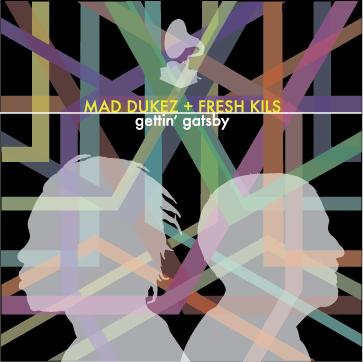 GatsbyCD