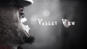 valleyviewtitle