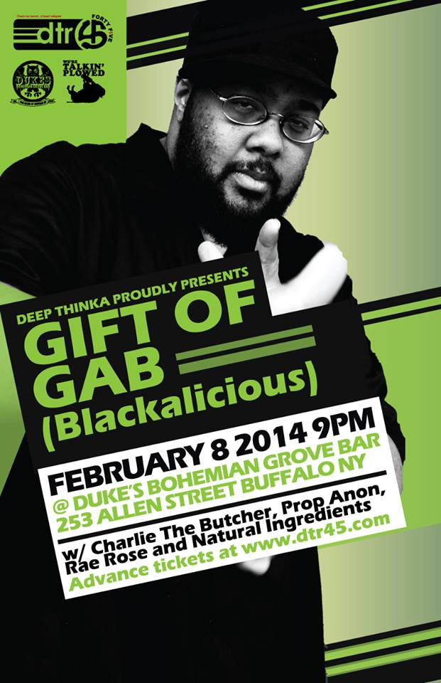 gift-of-gab-buffalo