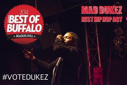 mad-dukez-buffalo-deep-thinka-records
