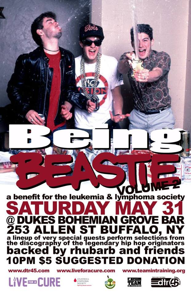 being-beastie-volume-2-deep-thinka-records-buffalo-hip-hop-3