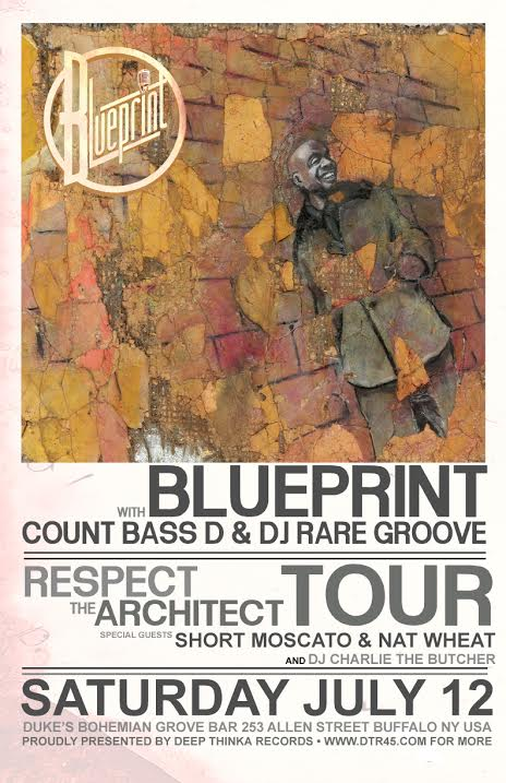 blueprint-respect-the-architect-tour-buffalo-hip-hop-2