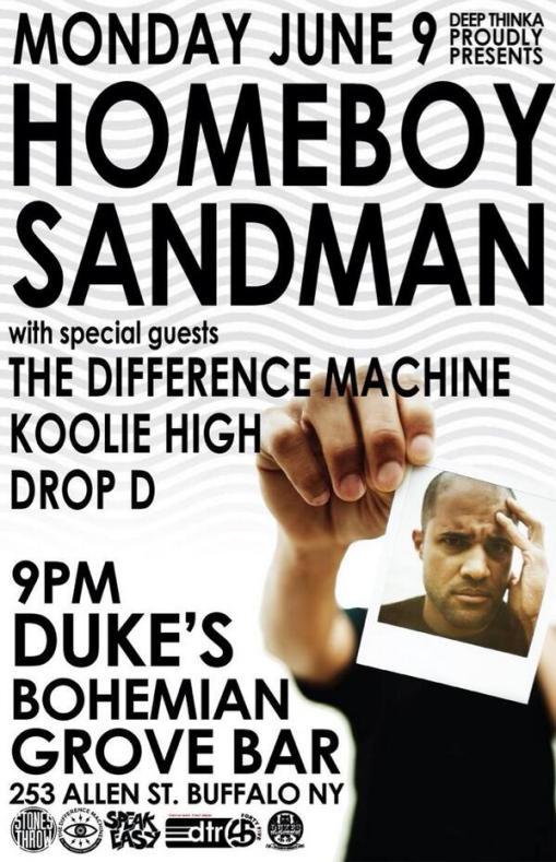 homeboy-sandman-buffalo-deep-thinka-records