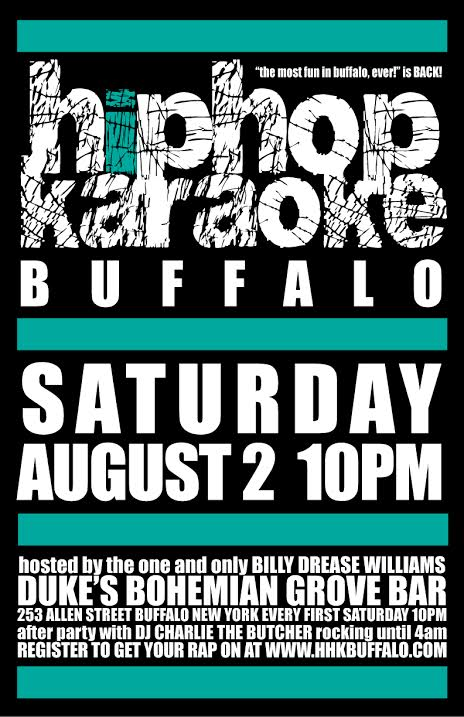 hip-hop-karaoke-buffalo-august