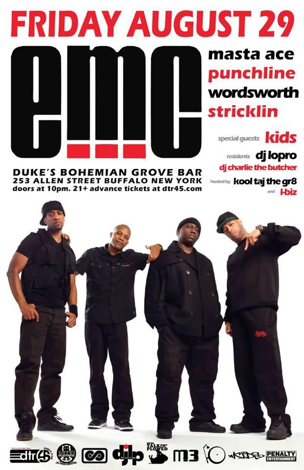 deep-thinka-records-buffalo-hip-hop-emc-masta-ace-wordsworth-punchline-stricklin