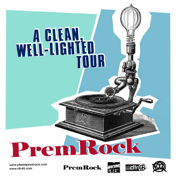 premrock-a-clean-well-lighted-tour-2