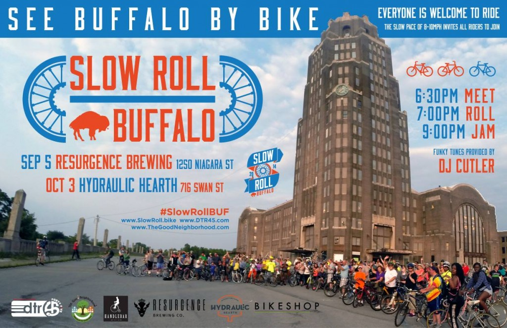 slow-roll-buffalo-series-resurgence-brewing-hydraulic-hearth